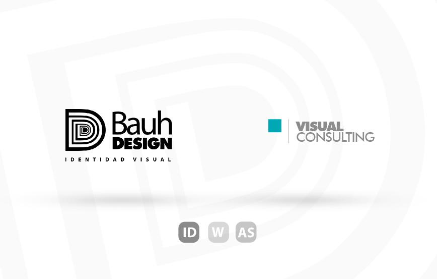 Bauh Design | Expertos en identidad